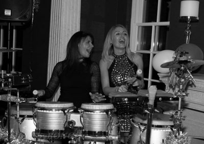 Jayondrums Live Party Entertainment
